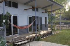 2013-08-6341_07_Keir Residence_Brigid Arnott (2)