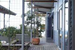 2013-08-6341_09_Keir Residence_Brigid Arnott (2)